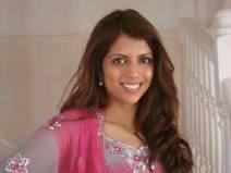 Anni Hindocha