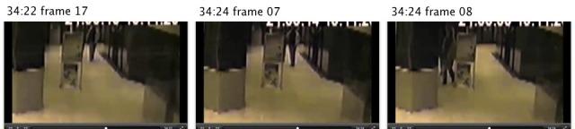 frames_missing